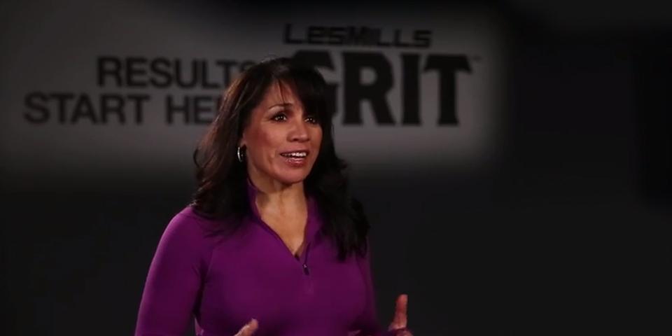 Lynne Brick Testimonial