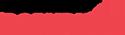 Les Mills BODYPUMP Logo