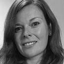 Sophie Medlin Headshot