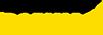 Les Mills BODYJAM Logo