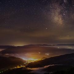 Light-Pollution_240x240.jpg