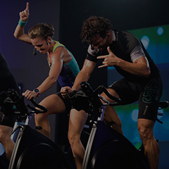 RPM class in action