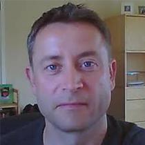 JEAN-MICHEL FOURNIER – CEO, LES MILLS MEDIA
