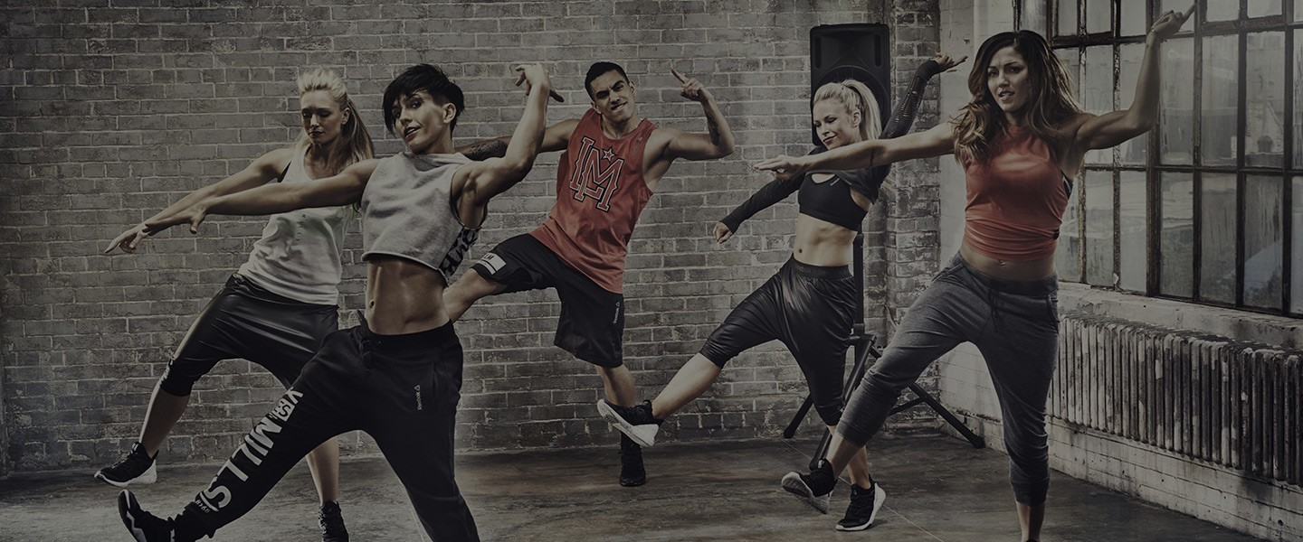 Getting Started - BODYJAM