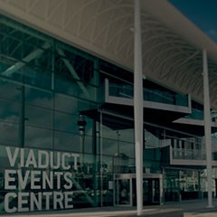 auckland-viaduct-events-centre-thumbnail