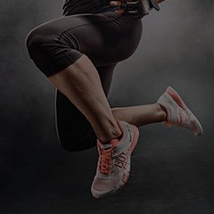 bodycombat-shoe-thumbnail