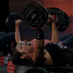 diana-mills-bodypump-chest-press-thumbnail