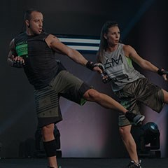 bodycombat66-dan-and-rach-low-kick-thumbnail