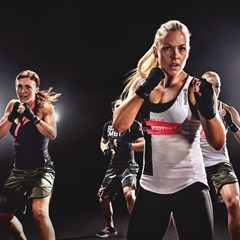 bodycombat-ymca