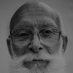rnz-baldness-study-240x240