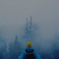 rnz-cold-endurance-240x240