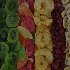 dried-fruit2