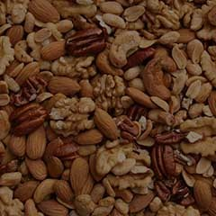 nuts-assorted2