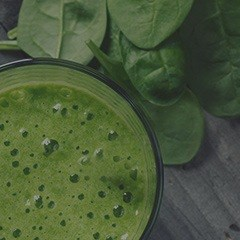 green-smoothie-240x240