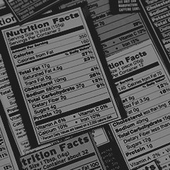 decoding-nutrition-labels_240x240