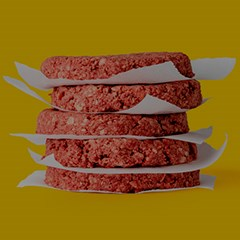 rnz-meatless-burger-240x240