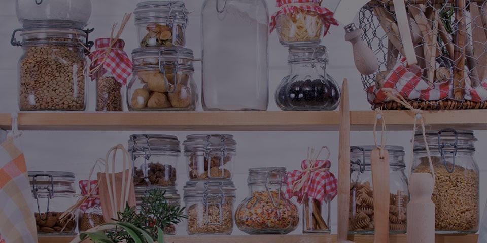 How to: Makeover your kitchen