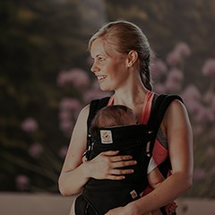 ar_13-balancing-breast-feeding-and-exercise_240x240