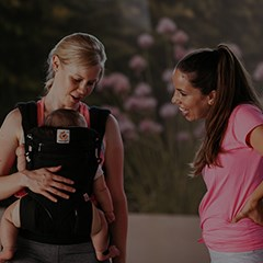 ar_13-new-mom-to-fitmom_240x240