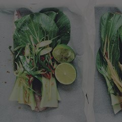 asian-greens-chilli-lime-fish-parcels2