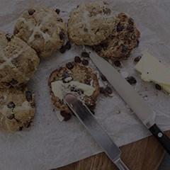 healthy-hot-cross-buns-thumbnail