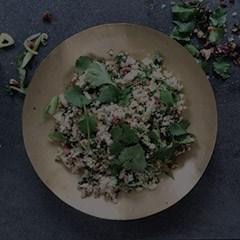 cous-cous-salad2