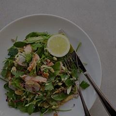 salmon-breakfast-bowl-thumbnail