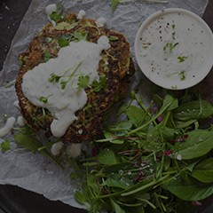 zucchini-feta-fritter-thumbnail