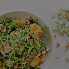 thanksgiving-pumpkin-pecan-salad-thumbnail