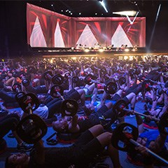 history-of-bodypump-240x240_2.jpg