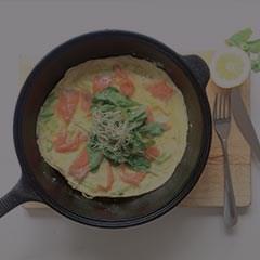 smoked-salmon-omlette-thumb.jpg
