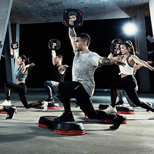 Les Mills Grit Strength Hiit Workouts Les Mills Us