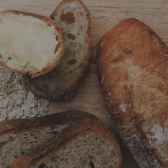 10 THINGS TO KNOW ABOUT BREAD