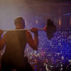 reebok-lesmills-superquarterly-2014-bodypump.jpg