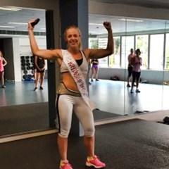 alexandra-williams-lm-fitness-2.jpg