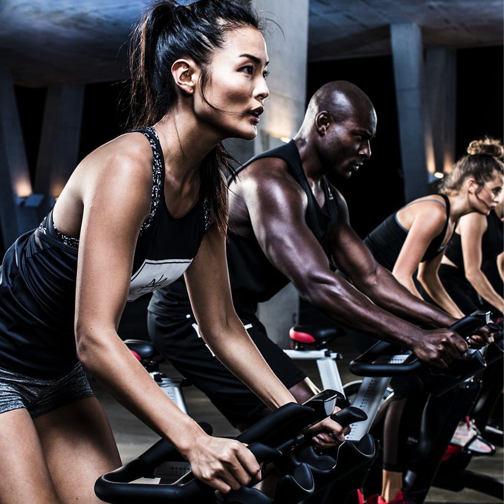 les mills Les mills on demand brings the world's best workouts to your roku more than 4 million people participate in les mills classes every week, and it's fee with your les mills on demand subscription.