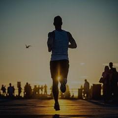 man-running-on-holiday.jpg