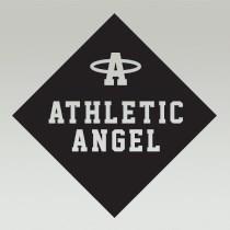 Athletic Angel