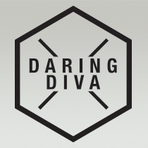 Daring Diva