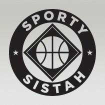 Sporty Sistah