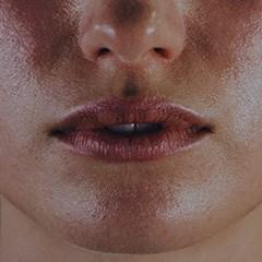 saliva-secrets-240x240.jpg