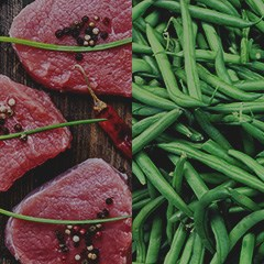 protein-plant-vs-animal-240x240-v2.jpg