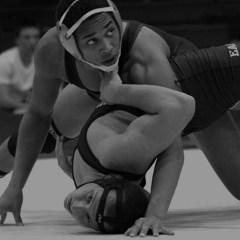 Olympic-Wrestling-Coach_240x240.jpg